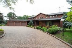 Detached - 4 bedroom(s) - Vaughan - $1,498,000