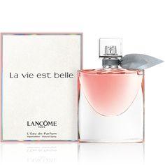Lancome La Vie Est Belle 50ml 62,00€