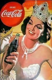 Image result for festa coca cola para imprimir