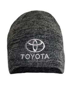 b4388cd297c 70 Best Toyota Apparel   Accessories images