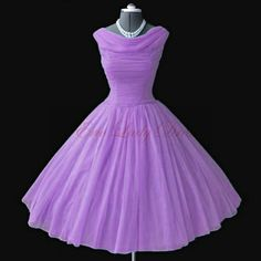 Short Prom Dress,Purple Prom Dresses, Short Prom Dresses,2016 Prom Dresses,Vintage Prom Dresses, Party Dresses, Homecoming Dresses
