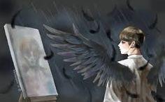 Resultado de imagen para bts wings