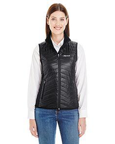 Marmot 900291 - Ladies Variant Vest  #marmot #outerwear