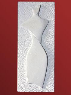 Printing Videos Jewelry Bracelets Stones And Crystals Green Aventurine Art Sculpture, Outdoor Sculpture, Stone Sculpture, Abstract Sculpture, Abstract Art, Keramik Design, Ceramic Figures, Pop Design, Mural Art