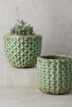 http://www.anthropologie.com/anthro/product/35749803.jsp?color=098&cm_mmc=userselection-_-product-_-share-_-35749803