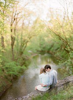 romantic, very beautiful photo