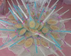Mis cucharillas