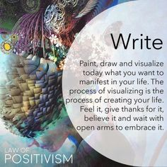 3583 Likes 208 Comments Law Of Positivism (@law_of_positivism) on Instagram: