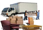 Cbd movers Adelaide Team is leading furniture removalists providing furniture removals of any sort and size. Call us on 1300223668  to get a free quote.