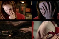 Amy pond nail color cosplay