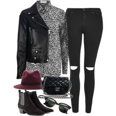"""""""Sem título #482"""" by oh-its-anna on Polyvore"""