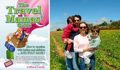 Family-friendly San Diego with The Travel Mama