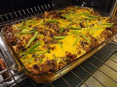 Perfectly Seasoned Taco Meat Recipe - Food.com