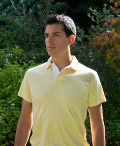 For Father's Day, we've teamed up with Vastrm, a custom polo shirt maker to offer a great deal. $29 for a gift pack with a 72 dollar value.