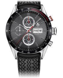 Watchselectorresult   TAG Heuer