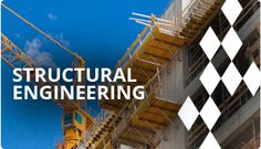 Neurosharp provide training and Diploma in Civil Engineering in every stream. Diploma In Civil Engineering, Civilization, Training, Work Outs, Excercise, Onderwijs, Race Training, Exercise, Studying