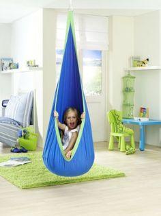 kitzkatz design rainbow tipi stofftiere spielzeug. Black Bedroom Furniture Sets. Home Design Ideas
