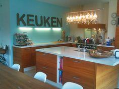 keuken-lamp