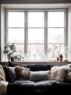 541 besten styling. Bilder auf Pinterest | Wohnräume, Einrichtung ...