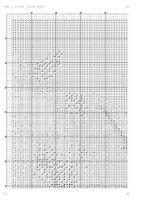 Gallery.ru / Фото #2 - 11/ - Mur4a Needlepoint, Cross Stitch, Punto De Cruz, Seed Stitch, Cross Stitches, Needlework, Crossstitch, Crossstitch, Punto Croce