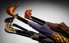 SerDandi: Burberry Accessories