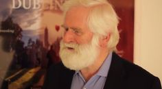 A legendary Dubliner gives his view on One Million Dubliners.  Watch here http://youtu.be/U9Dka13L2x0