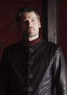 Jaime - No One Season 6 Episode 8