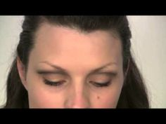 PARTY / CARNIVAL MAKE-UP TUTORIAL - YouTube