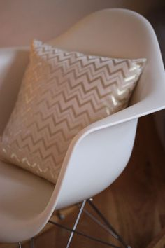Ida Wulff - Eames, Sofa, Chair, Furniture, Home Decor, Settee, Decoration Home, Room Decor, Home Furnishings
