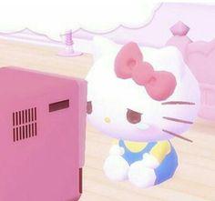 [ ⁽⸙͎ ] donde park jimin es un omega híbrido de clase media, no muy i… #fanfic # Fanfic # amreading # books # wattpad Sanrio Hello Kitty, Hello Kitty My Melody, Hello Kitty Characters, Sanrio Characters, Cute Characters, Cute Anime Profile Pictures, Cute Pictures, Cat App, Pink Images