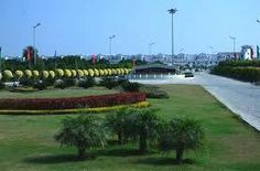 Plots in a Gated Community having beautifully landscaped gardens True to its name, Gardencity exudes a sense of tranquillit .. http://lucknow.adeex.in/plots-in-a-gated-community-having-beautifully-landscaped-gardens-id-1571724