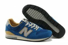 http://www.pickbestshoes.com/new-balance-996-mrl996-blue-white-yellow