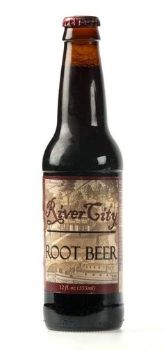 Made with pure cane sugar 12 oz glass bottle                                                                                                                                                     More  #craftbeer #beer