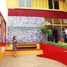 Museu da Pessoa   25 lugares maravilhosos de São Paulo que você não sabia que existiam