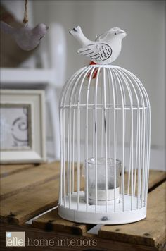 Beautiful Home Accessories to buy from https://www.facebook.com/ellehomeinteriors