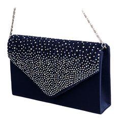 $7.39 (Buy here: https://alitems.com/g/1e8d114494ebda23ff8b16525dc3e8/?i=5&ulp=https%3A%2F%2Fwww.aliexpress.com%2Fitem%2F1Pc-Women-Sparkling-Rhinestone-Satin-Frosted-Evening-Bag-Handbag-Clutch-Purse%2F32793835340.html ) 2017 luxury shiny hand bags big envelope clutch bag glitter ladies wedding bags evening bags for women party black purse handba for just $7.39