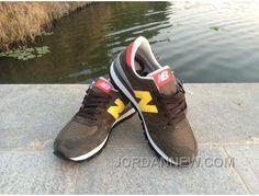 http://www.jordannew.com/new-balance-990-men-brown-authentic.html NEW BALANCE 990 MEN BROWN AUTHENTIC Only 57.66€ , Free Shipping!