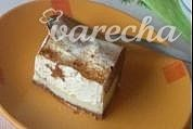 Dairy, Cheese, Recipes, Food, Basket, Essen, Meals, Ripped Recipes, Eten