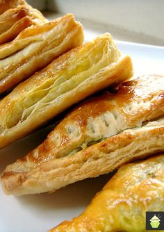When I was a child growing up in Hong Kong, my grandmother also lived with us. She would make the most delicious foods, and this recipe is from her. Although she is long gone now, her memory will live on, in many ways, one being through this delicious Mild Curry Puff Recipe. The flavour is a gentle curry and coriander / cilantro flavour. It is not hot, nor is it particularly over spicy. The flavours are gentle and matched perfectly.As for the pastry, my Grandmother would make her own. Of…
