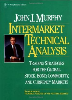 A list of helpful old and new # E-books which will help you to understand the concept of #forex #trading and its key factors, #trading techniques and some strategies. So you can build a moderate effective and efficient #Forex trading #strategy of your own
