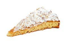 Galician Almond Tart Recipe   Spanish Food World