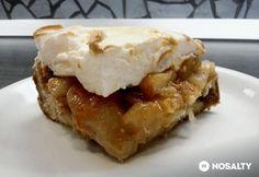 Cheesesteak, Apple Pie, Lasagna, Sandwiches, Ethnic Recipes, Food, Essen, Meals, Paninis