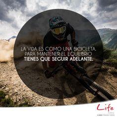 Life Perú   A mirar pa'lante que pa atrás ya te dolió bastante