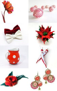 ♥ December ♥ 11 ♥ by Gregory Dakhno on Etsy