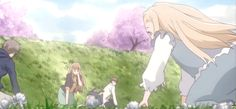 being lazy at home is the best Honey And Clover, The Day Will Come, Disney Characters, Fictional Characters, Aurora Sleeping Beauty, Disney Princess, Lazy, Fantasy Characters, Disney Princesses