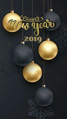 Happy New Year Quotes : Happy new year status in english 2020 wishes for best friend. One more year load… New Year Wishes Images, Happy New Year Pictures, Happy New Year Photo, New Year Gif, New Year Photos, Happy New Year Status, Happy New Year Message, Happy New Year Quotes, Happy New Year Wishes