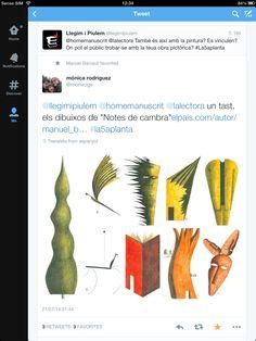 La pintura, encara. Conversa entre Manuel Baixauli i els lectors de La cinquena planta.