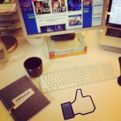 31 Days of Spring Cleaning: Back Up Your Facebook Data  - www.geeksugar.com