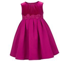 Girl dress