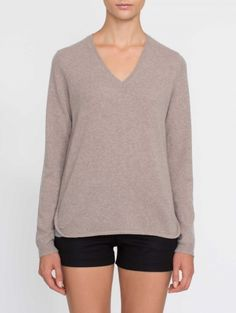 Shop our selection of cashmere, cotton, wool-blend and linen sweaters, including crewnecks and turtleneck pullovers. Cardigan Sweaters For Women, White Sweaters, Cardigans For Women, Cashmere Sweaters, Sweater Cardigan, White And Warren, Wool Blend, Turtle Neck, Pullover